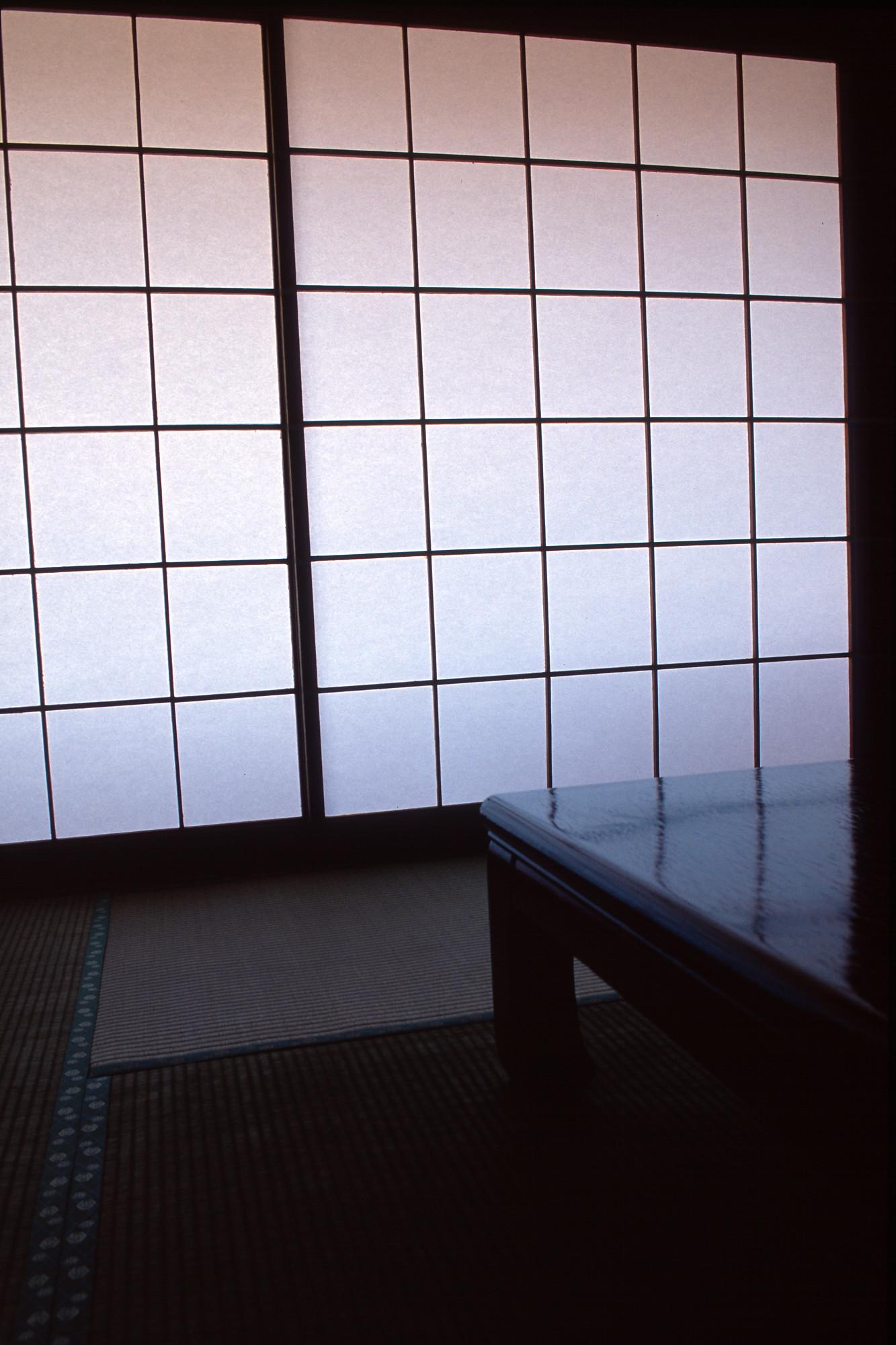 1333x2000px 7 Fabulous Shoji Screen Picture in Apartment