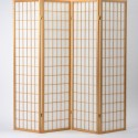 Shoji Screens , 7 Fabulous Shoji Screen In Apartment Category