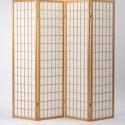 Shoji Screens , 7 Fabulous Shoji Screen In Apartment Category