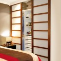 Shoji Screens and Doors , 7 Fabulous Shoji Screen In Apartment Category