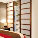 Shoji Screens and Doors , 7 Fabulous Shoji Screen In Apartment Category