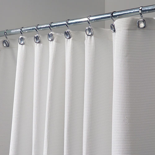 Others , 8 Superb Shower Stall Curtains : Shower Curtains and Rings