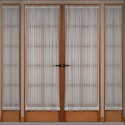 Sidelight Curtains , 7 Best Sidelight Panel Curtains In Others Category