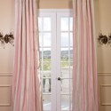 Silk Taffeta Annabelle Curtain , 8 Cool Silk Curtain Panels In Others Category