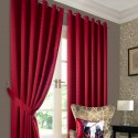 Simple Pattern Curtain Panels , 8 Amazing Patterned Curtain Panels In Others Category
