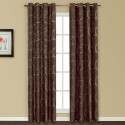Sinclair Grommet Top Curtain Panel , 8 Cool Grommet Top Curtains In Others Category