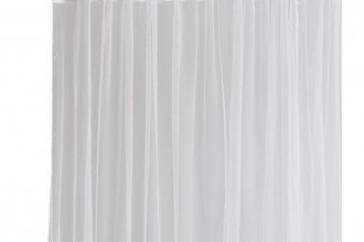 500x500px 7 Charming Ikea Sheer Curtains Picture in Others