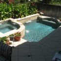 Small Backyards , 7 Fabulous Pools For Small Backyards In Others Category