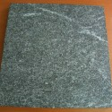 Snow Grey Flamed Granite Tile , 7 Gorgeous Flamed Granite In Others Category