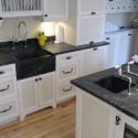 Soapstone kitchen countertops , 7 Gorgeous Soapstone Countertops In Kitchen Category