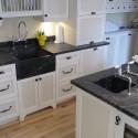 Soapstone kitchen countertops , 7 Gorgeous Soapstone Countertops In Kitchen Category