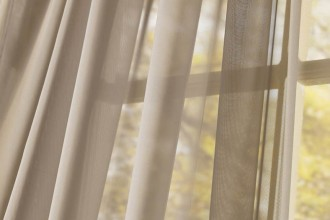 788x1000px 7 Amazing Sheer Curtain Panels Picture in Others