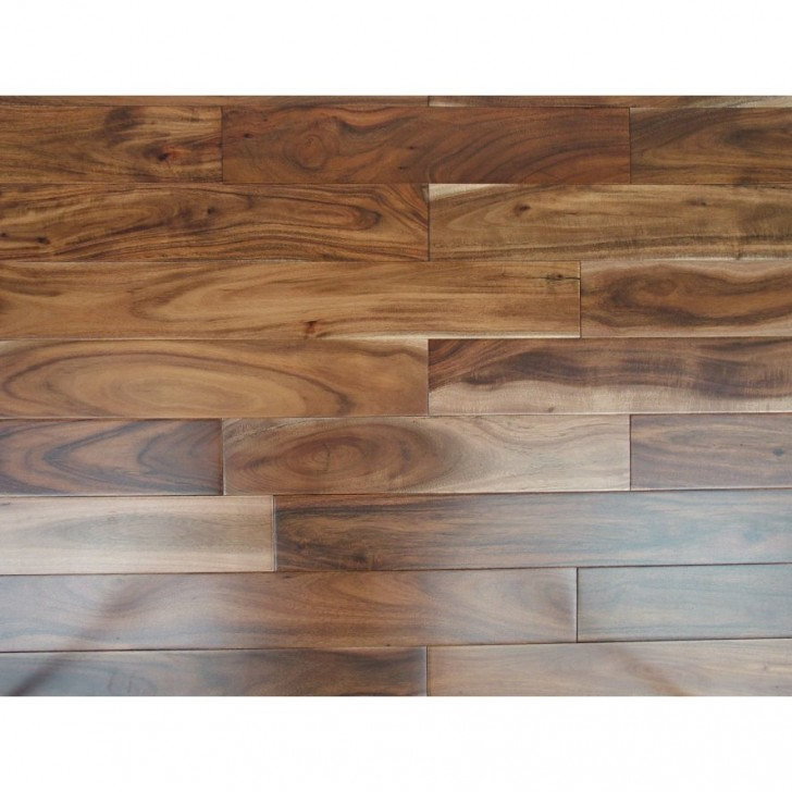 Others , 7 Gorgeous Asian Walnut Flooring : Solid Wood Flooring