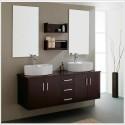 Some IKEA Bathroom Vanities , 7 Nice Ikea Bathroom Vanities In Bathroom Category