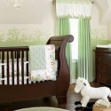 Some ideas for a boys , 8 Stunning Baby Boy Nursery Themes In Bedroom Category