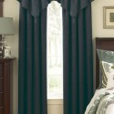 Sound Curtains , 7 Top Sound Deadening Curtains In Others Category
