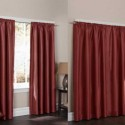 Sound Dampening Curtains , 6 Superb Soundproofing Curtains In Others Category