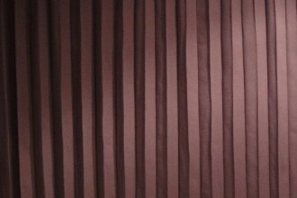 560x800px 6 Superb Soundproofing Curtains Picture in Others