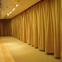 Soundproof Curtains Guide , 6 Superb Soundproofing Curtains In Others Category