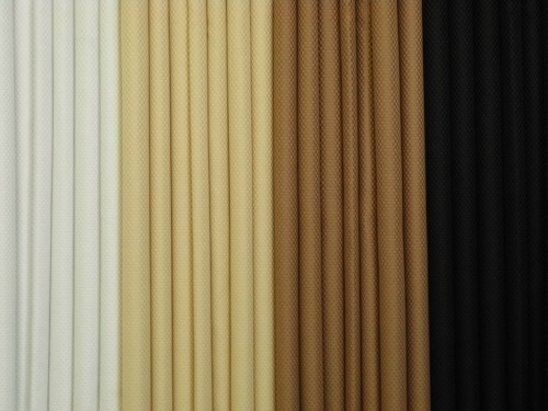 500x375px 8 Good Soundproof Curtain Picture in Others