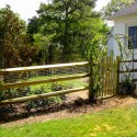 Split Rail Fence , 7 Gorgeous Split Rail Fence In Others Category