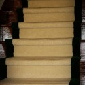 Stair Runner , 8 Top Stair Runner In Others Category