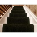 Stair Runners , 7 Best Carpet Runners For Stairs In Others Category