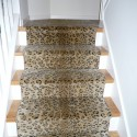 Stair Runners contemporary staircase , 7 Stunning Modern Stair Runners In Interior Design Category