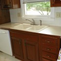 Stone Countertop Repair Blog , 8 Best Corian Countertop In Kitchen Category