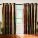 Stripe Extra Long Curtain Rods , 7 Ultimate Extra Long Curtain Rods In Others Category