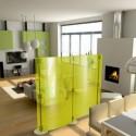 Stunning Studio Apartment , 8 Popular Studio Apartment Dividers In Apartment Category