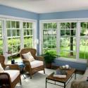 Sunroom Furniture Ideas , 8 Ultimate Sunroom Furniture Ideas In Interior Design Category