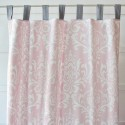 Sweet Lace Damask , 7 Top Lace Curtain Panels In Others Category