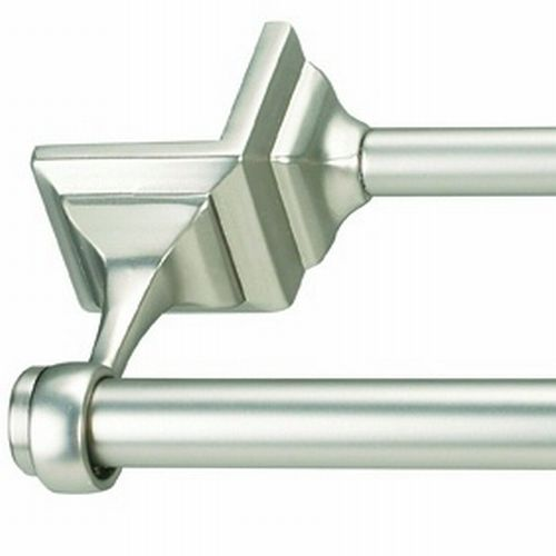 500x500px 7 Cool Tension Curtain Rod Picture in Others