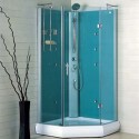 The Neo Angle Shower Situation , 7 Best Neo Angle Shower In Bathroom Category