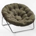 The Roundabout Papasan Chair , 7 Good Papasan Chair In Furniture Category