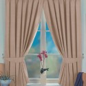 Thermal Blackout , 7 Unique Thermal Blackout Curtains In Others Category