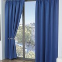 Thermal Blackout Heavy Weight , 7 Unique Thermal Blackout Curtains In Others Category