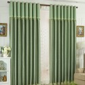 Thermal Energy Saving Curtains , 8 Charming Thermal Curtain Panels In Others Category