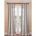 This beautiful curtain panel , 8 Nice Striped Curtain Panels In Others Category