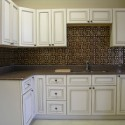 Tin Backsplash Tiles , 7 Charming Tin Backsplash In Kitchen Category