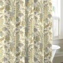 Tommy Bahama Bimini Shower Curtain , 8 Top Tommy Bahama Shower Curtain In Others Category