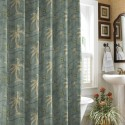 Tommy Bahama Island Song Shower Curtain , 8 Top Tommy Bahama Shower Curtain In Others Category