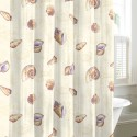 Tommy Bahama Kemps Bay Shower Curtain , 8 Top Tommy Bahama Shower Curtain In Others Category