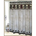 Towels Bath Accessories , 8 Hottest Avanti Shower Curtains In Others Category