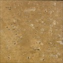 Travertine Materials , 7 Charming Noce Travertine In Others Category