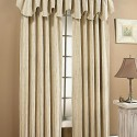 Tucson Thermal Insulated Curtain , 6 Superb Insulating Curtains In Others Category
