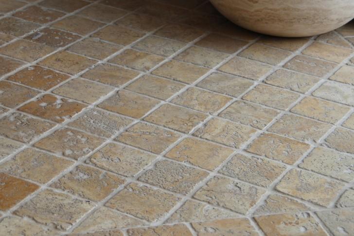 Others , 7 Gorgeous Tumbled Stone Tile : Tumbled Marble