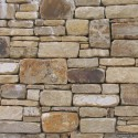 Tumbled Stone , 7 Gorgeous Tumbled Stone Tile In Others Category
