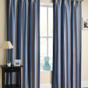 Twilight Blackout Curtains , 7 Gorgeous Navy Blackout Curtains In Others Category